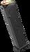 Magpul Industries Corp Pmag, Magpul Mag662-blk Pmag 27 Gl9 9mm Glk 19