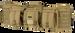 Rukx Gear Tactical, Rukx Atict42dbt 42in Tact Dbl Gun Case Tan