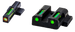 Hiviz Litewave H3, Hiviz Mpsn521  Litewave H3 Trit/litepipe Sw Shield