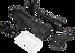 Sightmark Wraith, Sight Sm18030    Wraith 4k 3-24x50 W/ir Digitl Scp