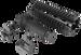 Aim Sports Ar/m4, Aimsports Acar02      Ar/m4 Combo Kit