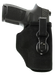 Galco Tuck-n-go 2.0, Galco Tuc212b Tuck-n-go 1911 5in Blk