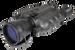 Agm Global Vision Foxbat-5, Agm 13fxb522103031 Foxbat-5 Nl3 Nv Bino     5x Lv3