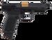 Century Tp9 Elite, Cia Hg4950n   Canik Tp9 Elite Combat Executive 9mm