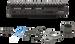"Bravo Bcmgunfighter, Bcm Mcmr-8-556-blk   Mcmr Alum Rail Mlok  8"""