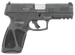 Taurus G3, Tau 1-g3b941-ma  G3     9mm    4.00 Ma 2x10  Bk/bk