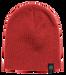 Magpul Industries Corp Knit Beanie, Magpul Mag1150-610     Beanie                  Red