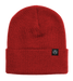 Magpul Industries Corp Watch Cap, Magpul Mag1151-610     Watch Cap               Red