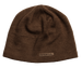 Magpul Industries Corp Tundra Beanie, Magpul Mag1152-204     Tundra Beanie    Grizzbrown