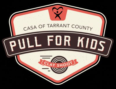 4th Annual Pull For Kids Clay Shoot - March 27, 2020