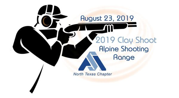 asa-2019-clay-shoot-logox600.jpg