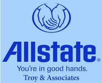 eventsponsormajor-allstate-logo.png