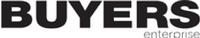 eventsponsormajor-buyers.png