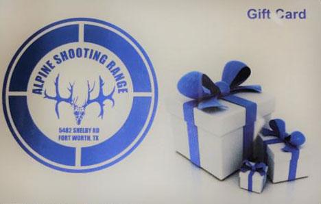 giftcard2019.jpg