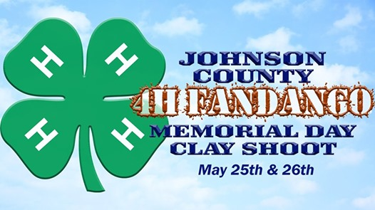 johnsoncounty4h20190525.jpg