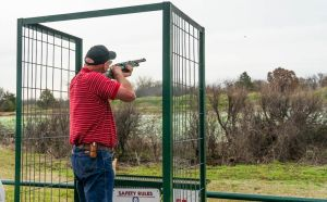 sportingclays02.jpg