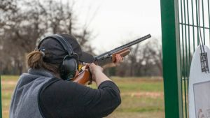 sportingclays06.jpg