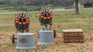 sportingclays13.jpg