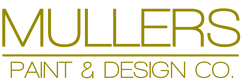 Mullers Paint & Design Co.