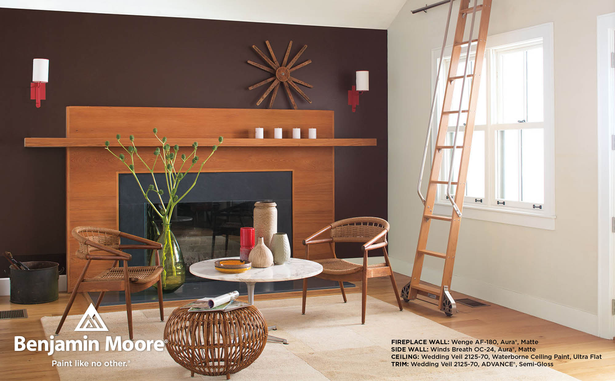 mantel-with-brown-wall.jpg