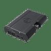 Audio Technica AT-PHA100 Portable Headphone Amplifier