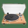 Audio Technica AT-LPW30TK Fully Manual Belt-Drive Turntable