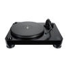 Audio Technica AT-LP7 Fully Manual Belt-Drive Turntable