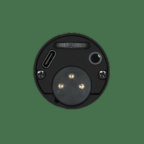 Audio Technica ATR2100X-USB