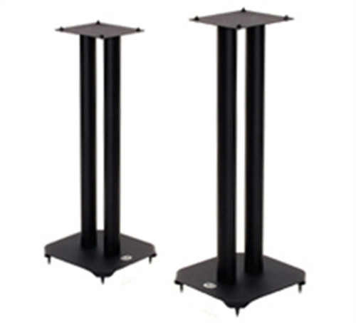 B-Tech BT606 Atlas™ Loudspeaker   Floor Stands 60cm