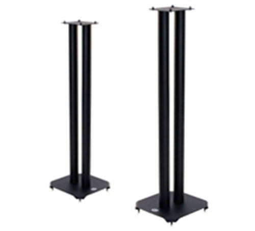 B-Tech BT608 Atlas Loudspeaker  Floor Stands 80cm (31.5')