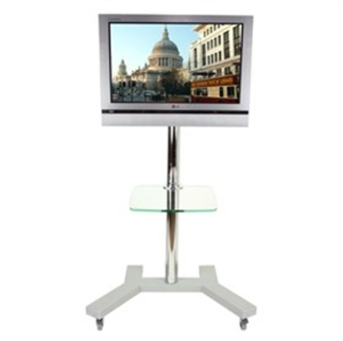 B-Tech BT7504 TV Stand
