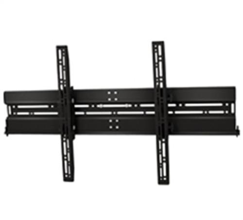 B-Tech BT8432 Universal Flat Screen Wall Mount with Tilt
