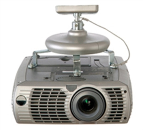 B-Tech BT881 Universal Projector Ceiling Mount