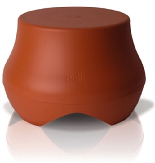 Polk Audio Atrium Sub10