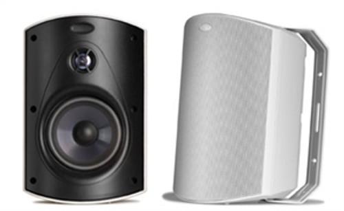 Polk Audio Atrium6