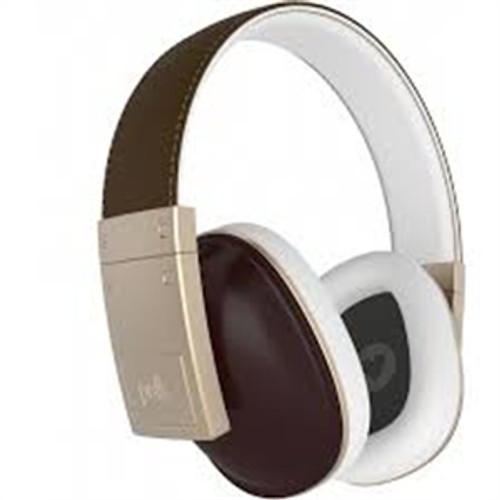 Polk Audio Buckle Over Ear