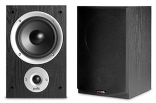 Polk Audio R150