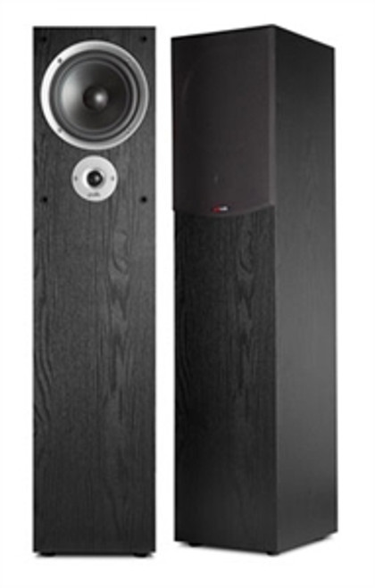 Polk Audio  R300
