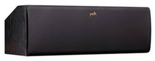 Polk Audio TSx150c