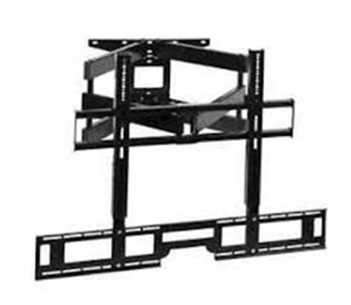 Flexson Cantilever for SONOS PLAYBAR & TV Mount.