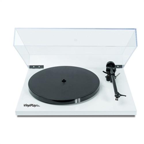 Flexson VinylPlay Turntable. Free Shipping.