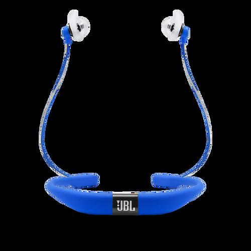 JBL REFLECT FIT BLUE