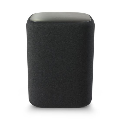 Harman Kardon Enchant Subwoofer.