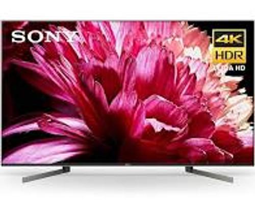 Sony XBR65X950G