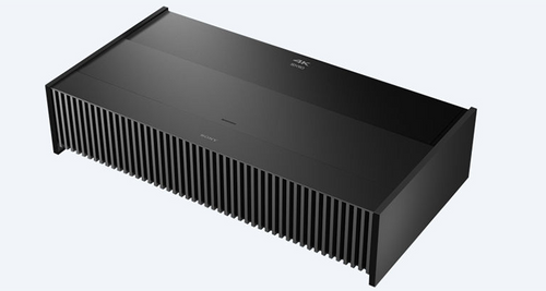 Sony VPL VZ1000ES