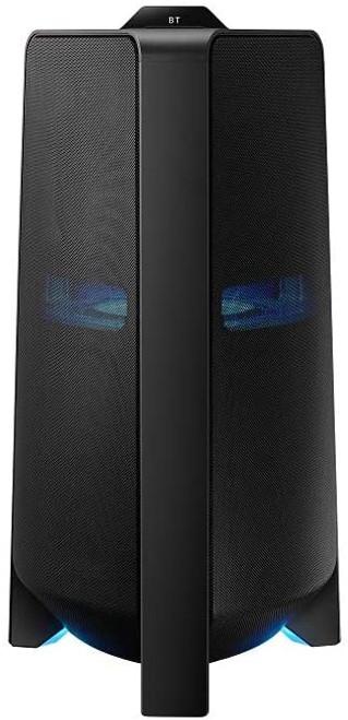 Samsung MX-T70 Sound Tower High Power Audio 1500W.