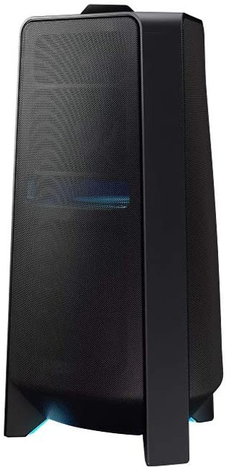 Samsung MX-T70 Sound Tower High Power Audio 1500W.