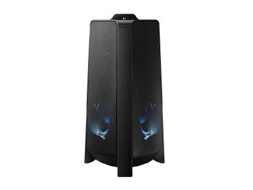 Samsung MX-T50/ZC. Sound Tower