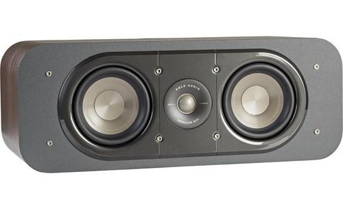 Polk Audio S30