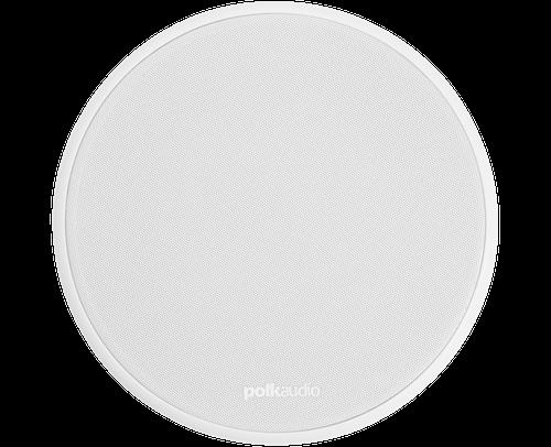 Polk Audio 700- Vanishing LS Series In-Ceiling Loudspeaker (Single)